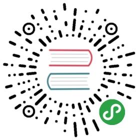 Django 2.2 官方文档中文版 - BookChat 微信小程序阅读码