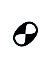 魔豆路由器 HTTP API 规格文档