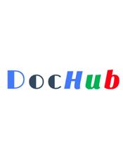DocHub开源文库程序使用教程