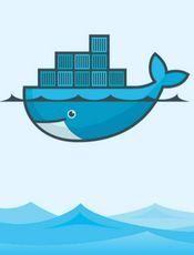 Docker 手册(Docker Handbook)