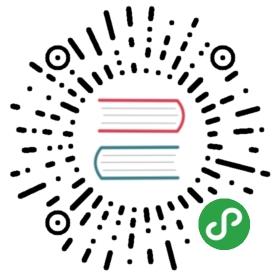 Docker — 从入门到实践(v1.0) - BookChat 微信小程序阅读码