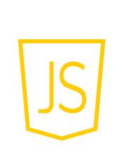 JavaScript 20 年