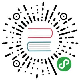 .NET Framework 指南 - BookChat 微信小程序阅读码
