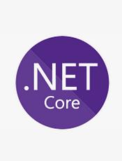 .NET Core 指南