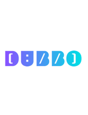 Apache Dubbo 源码导读与运维管理(201905)