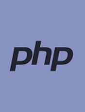 DuckPHP v1.2.7 教程