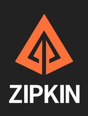 Zipkin 中文文档