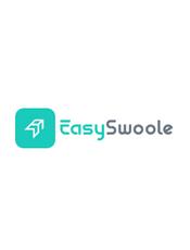EasySwoole v3.4 中文文档