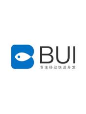 BUI 文档 1.6.x
