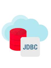 EasyJDBC 中文文档