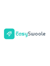 EasySwoole 3.x 中文文档