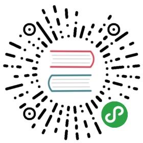 30天吃掉那只 TensorFlow2 - BookChat 微信小程序阅读码