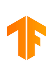 How to eat TensorFlow2 in 30 days
