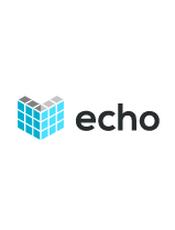 Golang Echo v4 Document