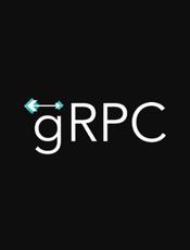 带入 gRPC