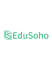 EduSoho开发指南