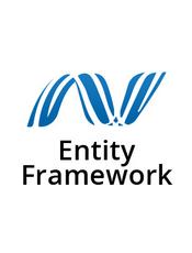 Entity Framework Core 使用教程