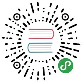 Entity Framework Core 使用教程 - BookChat 微信小程序阅读码