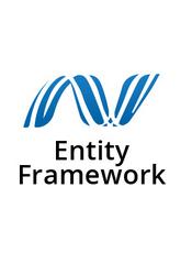 Entity Framework 6 使用教程