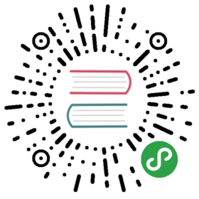Entity Framework 6 使用教程 - BookChat 微信小程序阅读码