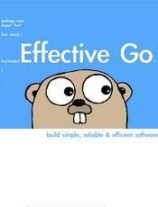 Effective Go (实效 GO 编程) 中英双语版