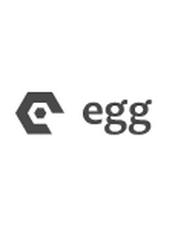 Egg.js v2.23 开发指南