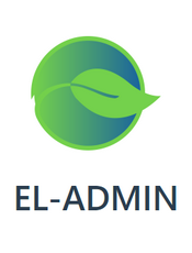 EL-ADMIN v2.5 使用指南