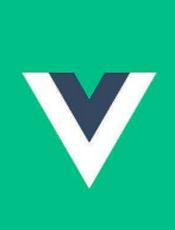 eladmin v1.7 开发文档