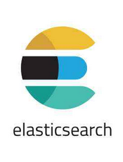 Elasticsearch v7.9 Reference