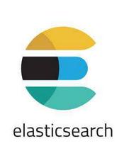 Elasticsearch v7.9 Reference