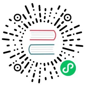 Electron 10.0 官方文档 - BookChat 微信小程序阅读码