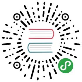 Electron v6.0 中文文档 - BookChat 微信小程序阅读码