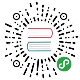 Electron 8.0.0 官方文档中文版 - BookChat 微信小程序阅读码