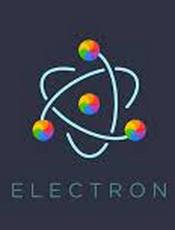 Electron v9.0 官方文档中文版