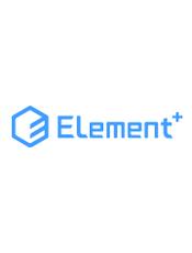 Element Plus 教程(beta版,适配 Vue 3.0 的 Element)