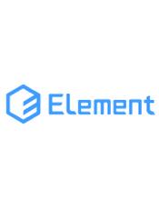 ElementUI 2.10.0 使用手册