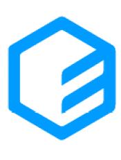 ElementUI v2.15 使用手册