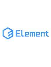 ElementUI v2.12 使用手册
