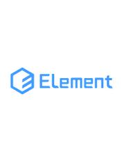 ElementUI v2.8.2 官方文档使用手册