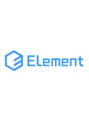Element UI 2.9.1 使用手册