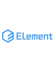 ElementUI 2.9.x 使用手册