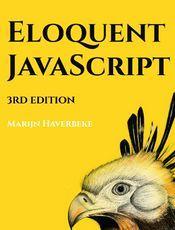 JavaScript 编程精解 中文第三版