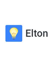 Elton v1.3.0 使用教程