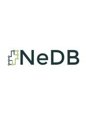 NeDB — Node 嵌入式数据库
