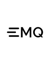 EMQ X Kuiper v1.1.2 Documentation