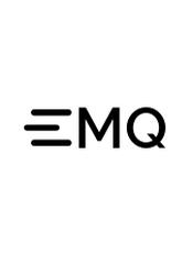 EMQ X Kuiper v1.1.2 文档