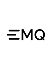 EMQ X Broker v4.3 Documentation