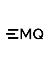EMQ X Broker v4.3 使用教程