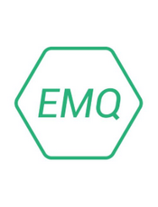EMQ X Enterprise v4.0 中文文档
