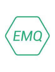 EMQ X Enterprise v4.1 中文文档